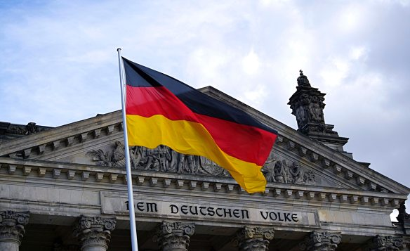 architektur-berlin-bundestag-109629