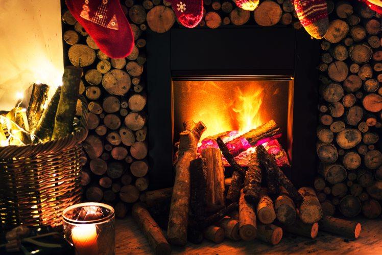 brand-brennen-brennholzer-688019