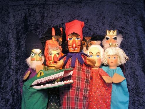 kasper-dolls-1583249_640