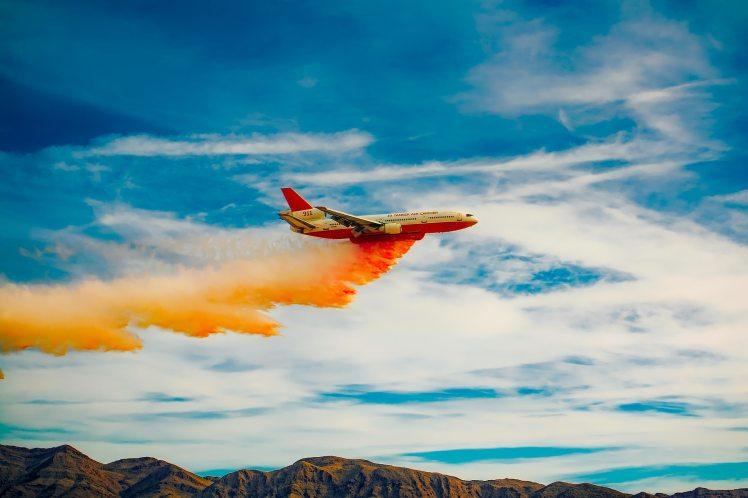 aircraft-airplane-aviation-266449